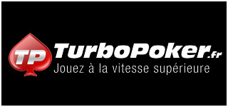 TurboPoker